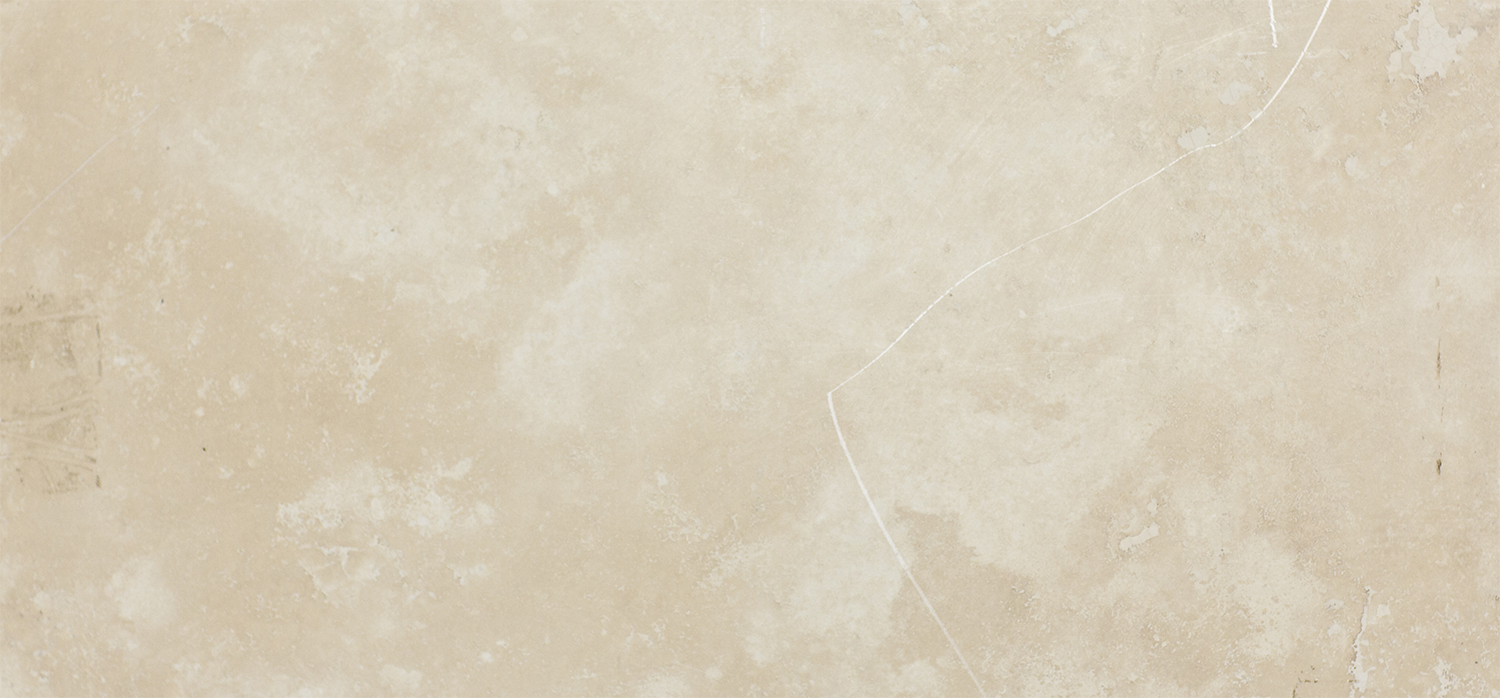 MEDIUM TRAVERTINE V.C POLYSTER - MEDIUM TRAVERTINE V.C POLYSTER