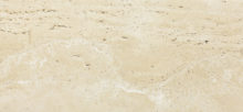 MEDIUM TRAVERTINE VC POLYSTER 220x102 - MEDIUM TRAVERTINE V,C POLYSTER