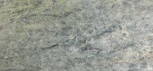 SILVER SHINE 220x102 - SILVER SHINE