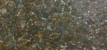 VERDE BUTTERFLY 220x102 - VERDE BUTTERFLY