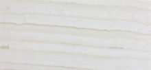 WHITE LINE ONYX 220x102 - WHITE LINE ONYX
