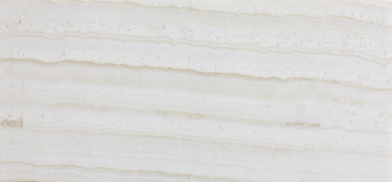 WHITE LINE ONYX - WHITE LINE ONYX