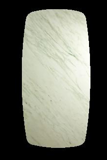 bianco laguna 220x330 - BIANCO LAGUNA