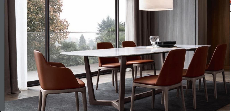 3 стол