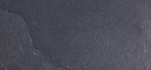 BLACK QUARTZITE 220x103 - BLACK QUARTZITE