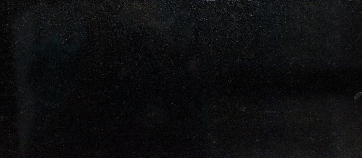 INDIAN BLACK - INDIAN BLACK