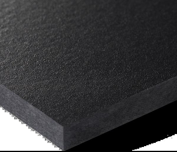 REFLEX-9221-black-velvet