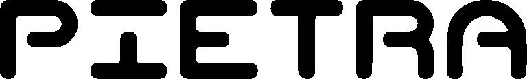 Pietra — Натуральный камень и отделочные материалы