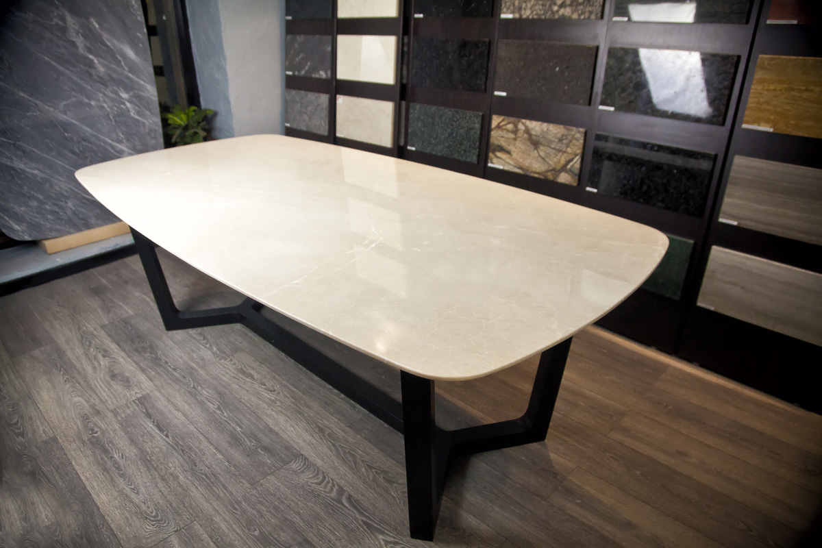 15 стол