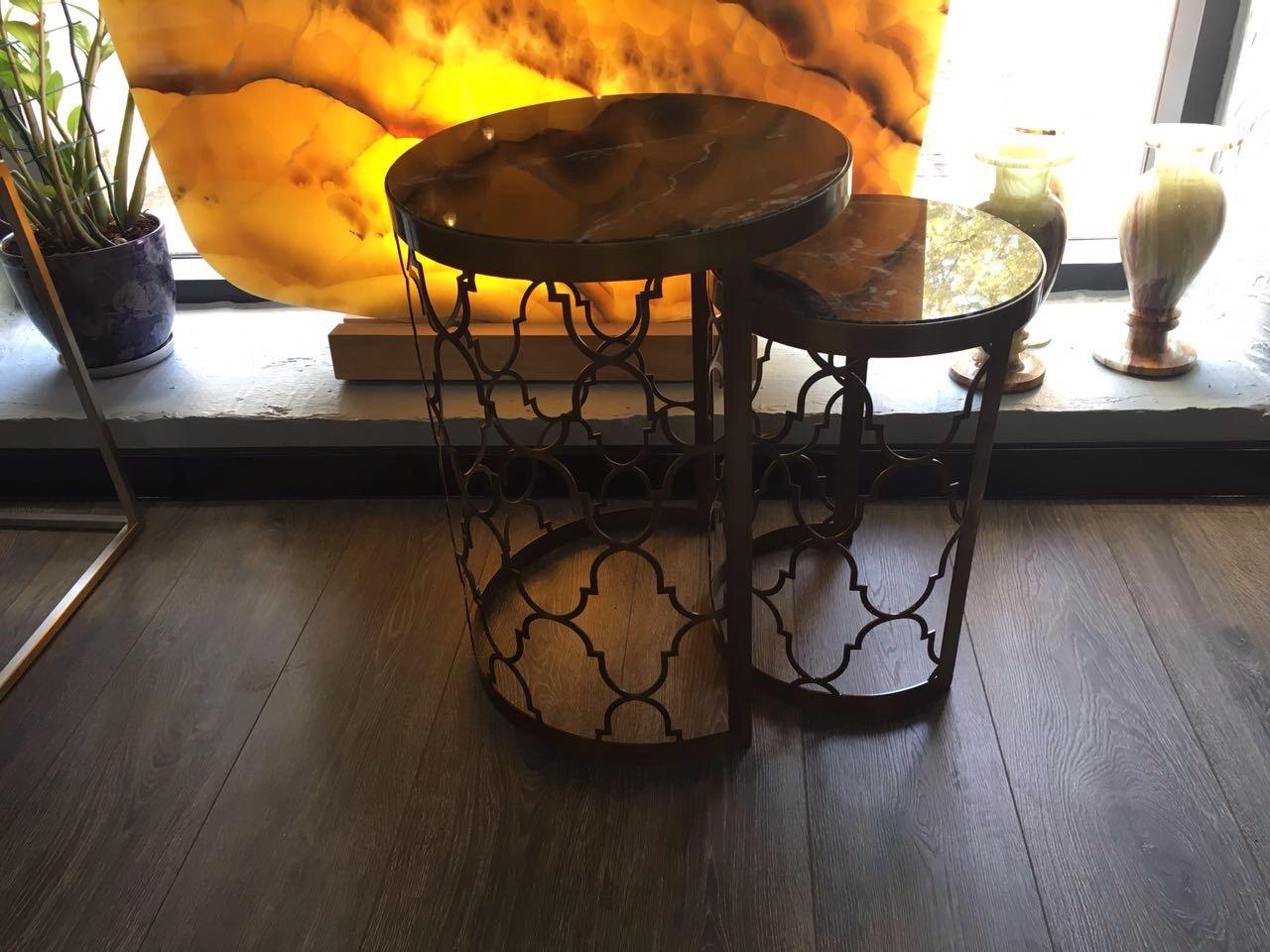 22 стол