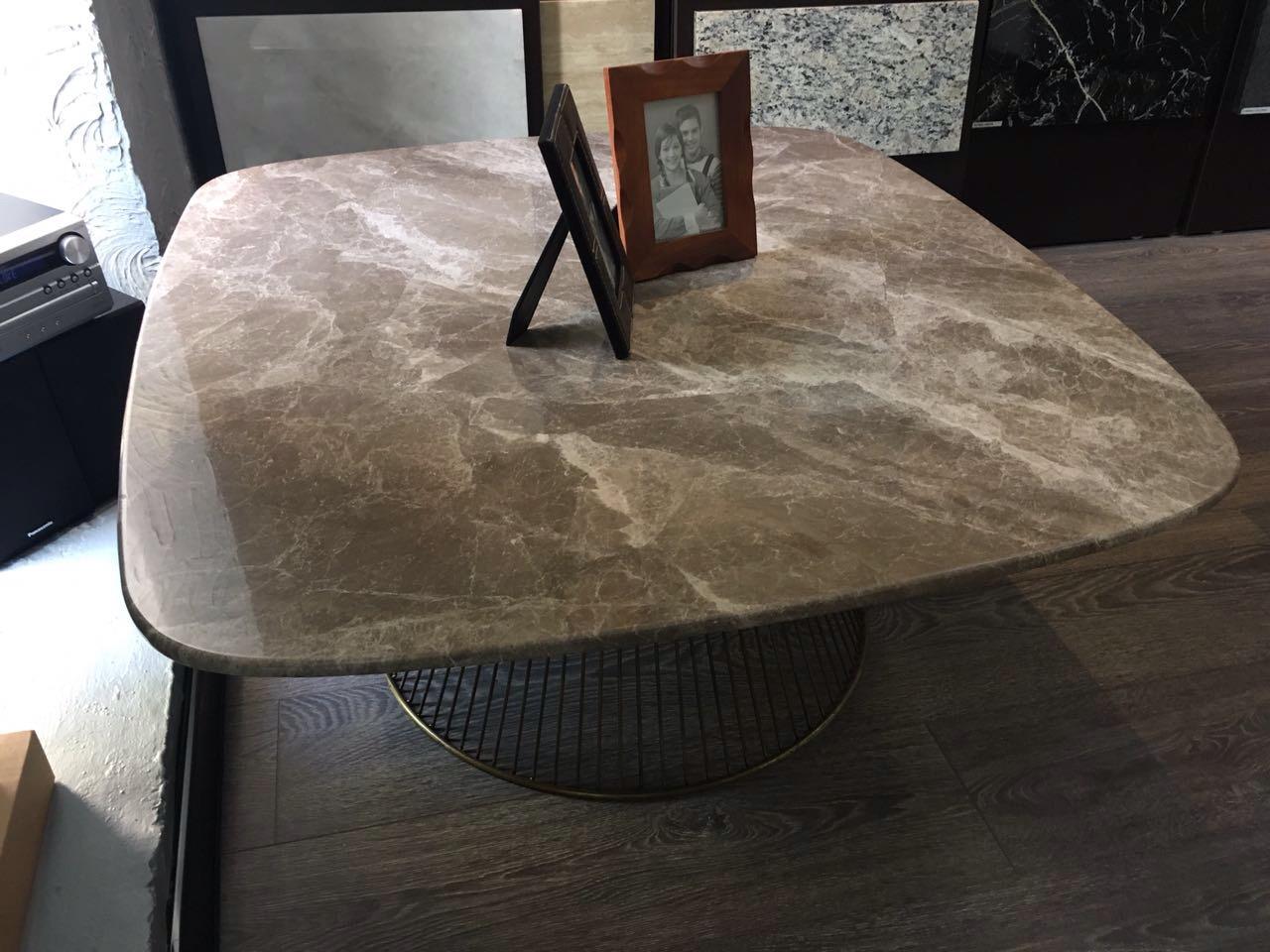 23 стол