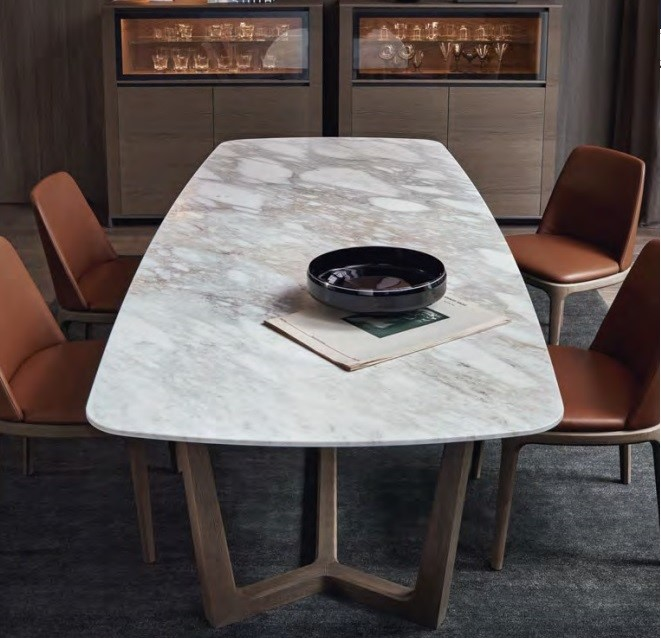 5 стол