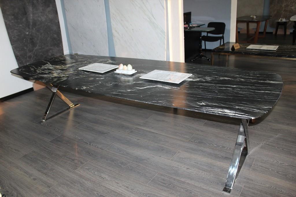 10 стол