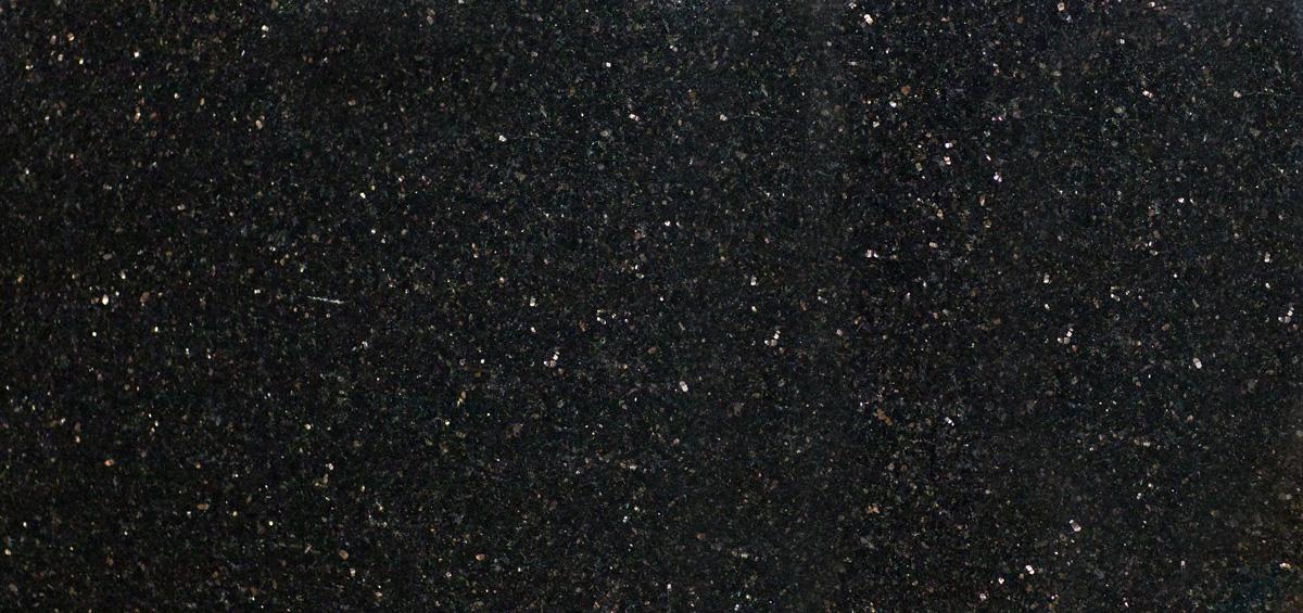 IMG 8107 - STAR GALAXY