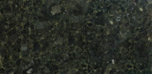 IMG 8109 220x107 - IRINA BLUE