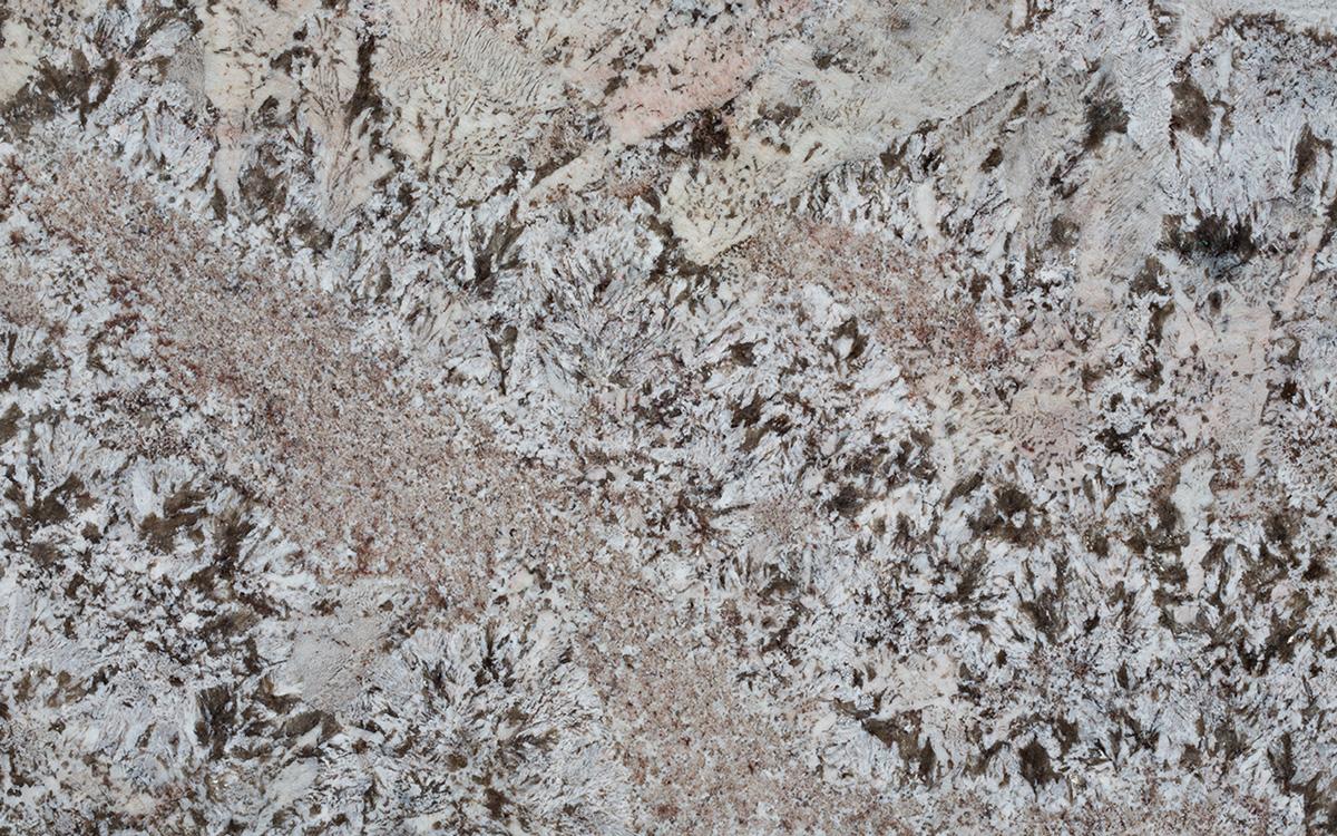 Bianco antico Mramor - BIANCO ANTICO