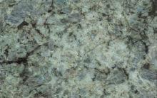 LABRADORITE Mramor 220x138 - LABRADORITE