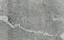 PIETRA OLLARE Mramor 220x138 - PIETRA OLLARE