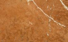 rosso alicante Mramor 220x138 - ROSSO ALICANTE