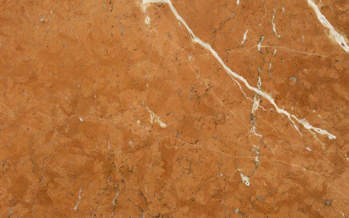 rosso alicante Mramor - ROSSO ALICANTE