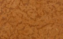 rosso asiago mramor 220x138 - ROSSO ASIAGO