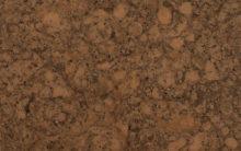 rosso inferno mramor 220x138 - ROSSO INFERNO
