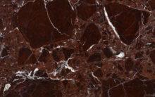 rosso lepanto Mramor 220x138 - ROSSO LEPANTO