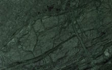 verde imperiale mramor 220x138 - VERDE IMPERIALE