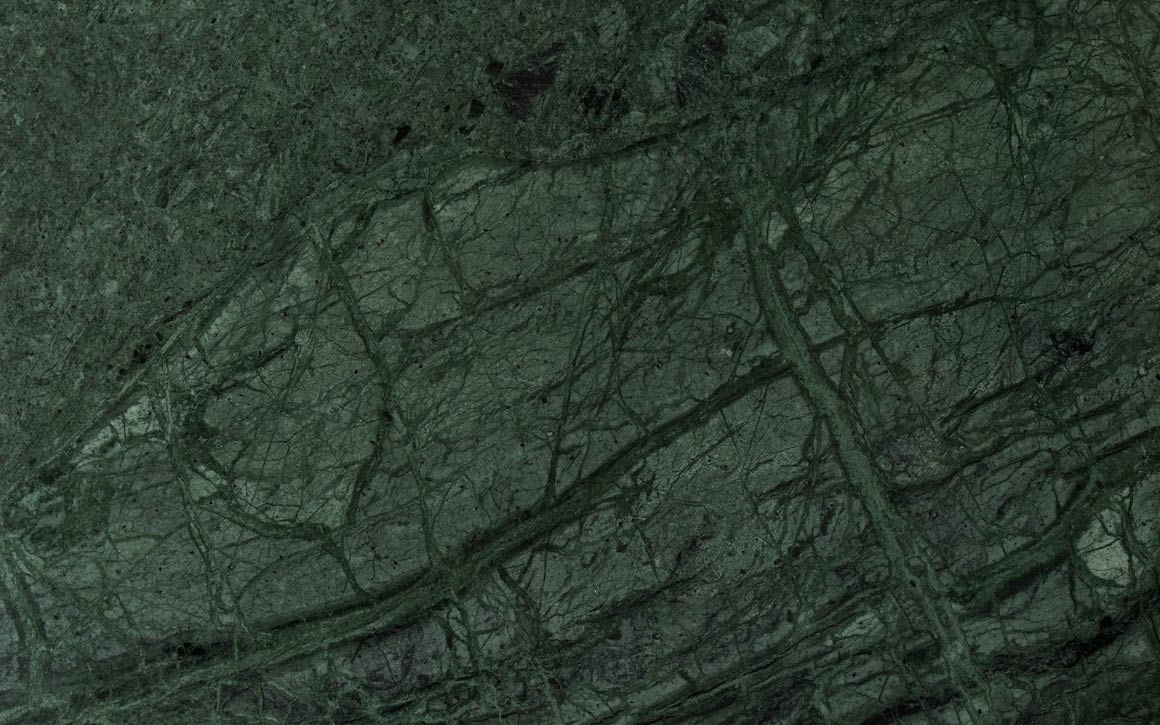 verde imperiale mramor - VERDE IMPERIALE