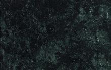 verde italia mramor 220x138 - VERDE ITALIA