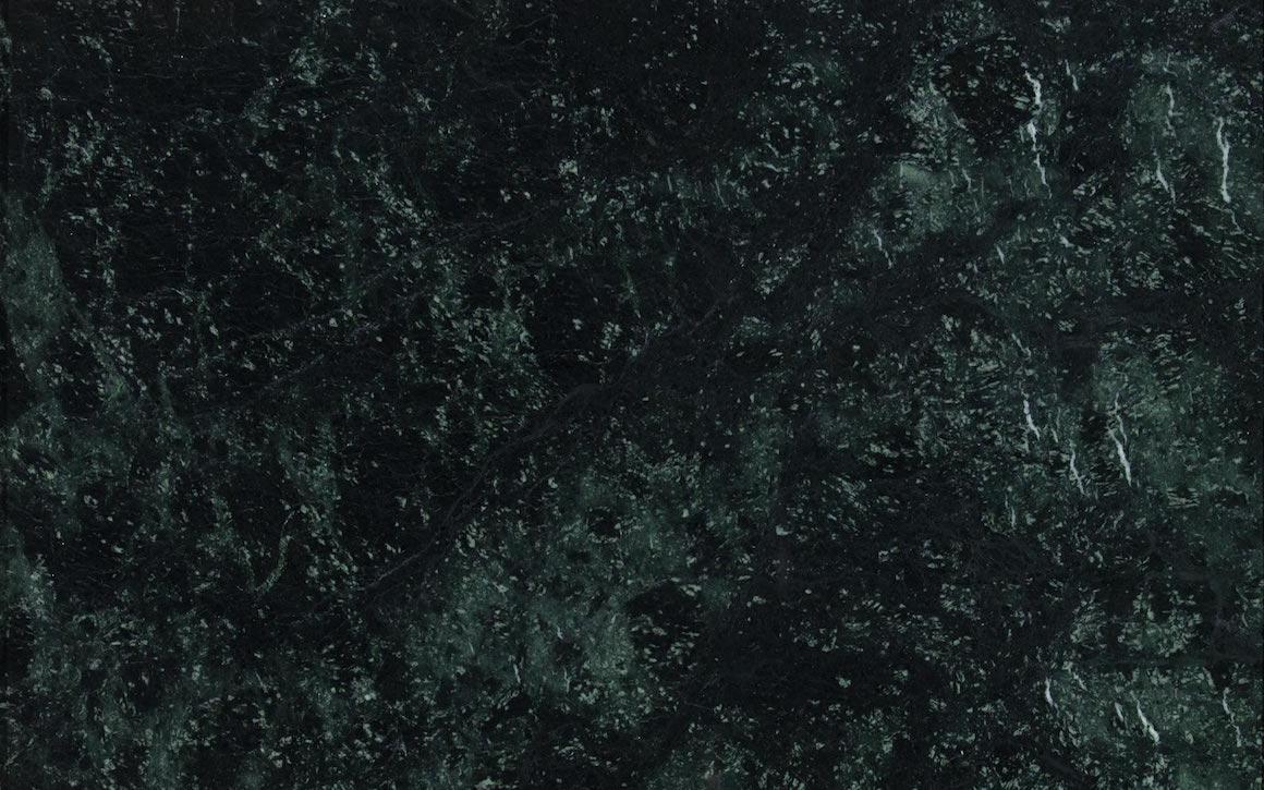 verde italia mramor - VERDE ITALIA