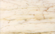 rosa portogallo mramor 220x138 - ROSA PORTOGALLO