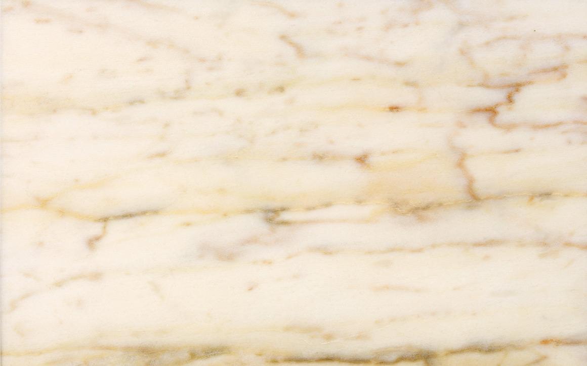 rosa portogallo mramor - ROSA PORTOGALLO
