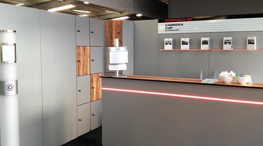 SwissCDF интерьер - ALTMANN CarreraCup_1
