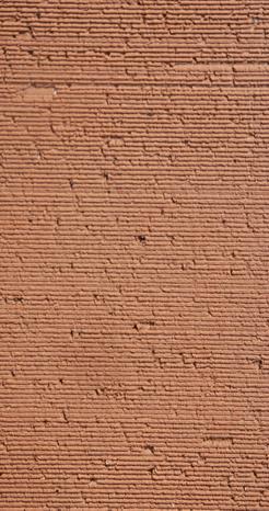 NBK Textures — Fine combed