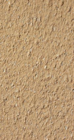 NBK Textures — Sandblasted