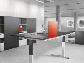 мебель из hpl и cdf