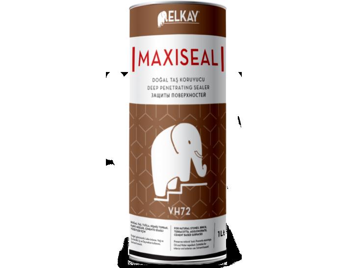 MAXISEAL VH72