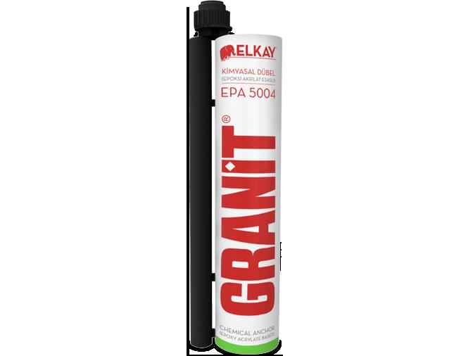 GRANIT EPA 5004/EPA 5044