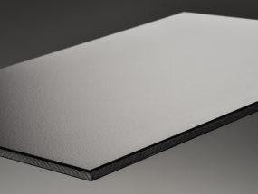 Max Compact Interior Plus 285x215 - MAX COMPACT INTERIOR