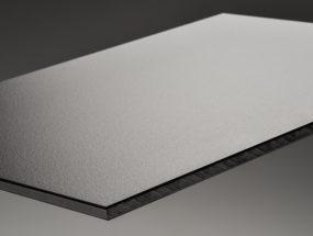 Max Compact Interior Plus F Quality 285x215 - MAX COMPACT INTERIOR