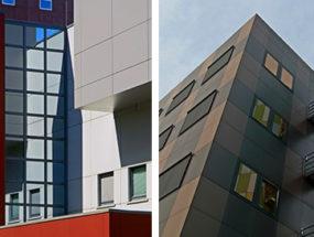 meteon cladding exterior panels 0 285x215 - TRESPA® METEON®