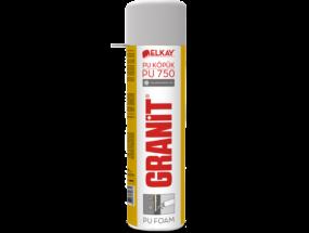 GRANIT PU750