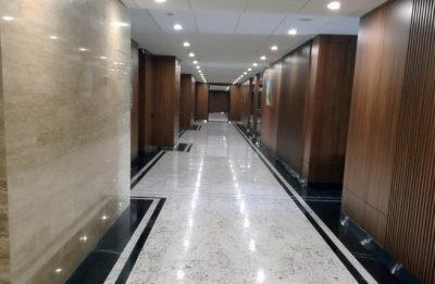 """RBK Bank Fundermax22 400x261 - """"RBK"""" Банк / HPL / г. Алматы"""