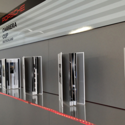 SwissCDF интерьер - ALTMANN CarreraCup_2