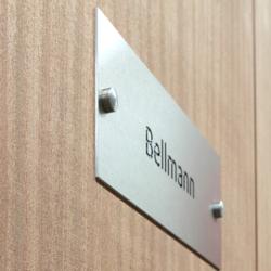 SwissCDF interior - Humidors. Gebr. Heinemann