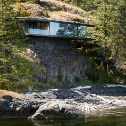 Swisspearl exterior - Тульский дом