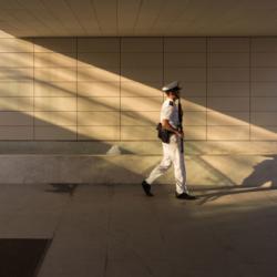 TERRART-LIGHT-Мемориал Героической Эскуэлы Военно-морской. Оахака. Мексика