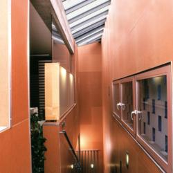 EDD European Design Depot (Biofaser Decor)