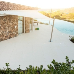 Villa Manta. Сардиния. Италия (1)